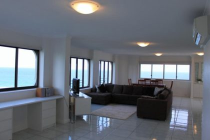President-Holiday-Apartments-4