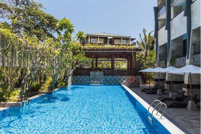 Sol-House-Bali-Legian-1