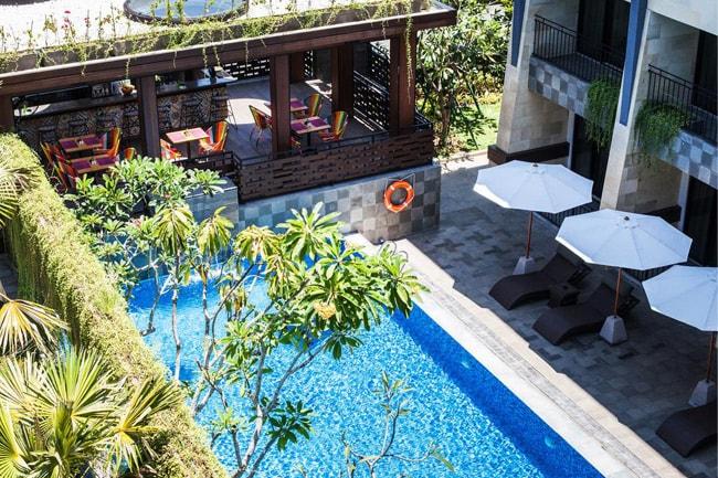 Sol-House-Bali-Legian-4