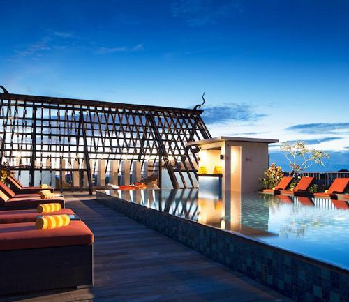 Sun-Island-Hotel-&-Spa-Legian-1