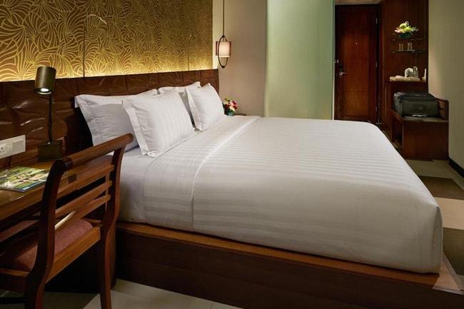 Sun-Island-Hotel-&-Spa-Legian-2