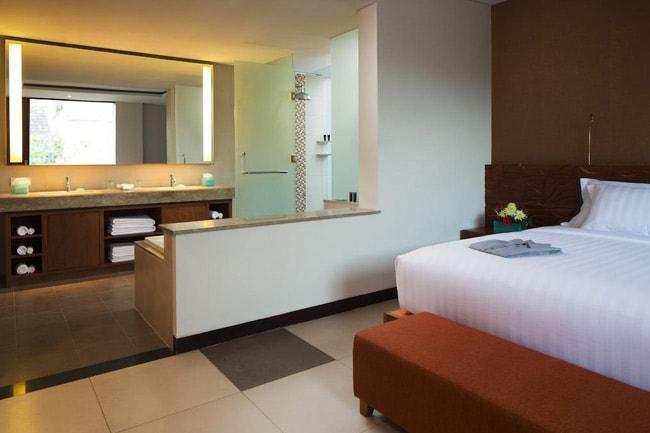 Sun-Island-Hotel-&-Spa-Legian-4