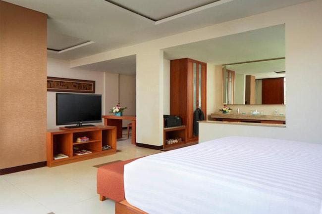 Sun-Island-Hotel-&-Spa-Legian-5