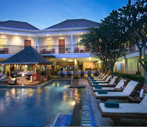 The-Niche-Bali-1