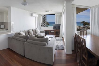 View-Pacific-Holiday-Apartments-1