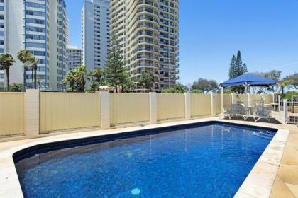 View-Pacific-Holiday-Apartments-2