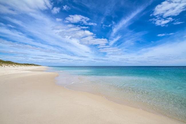 Peppermint-Grove-Beach-1