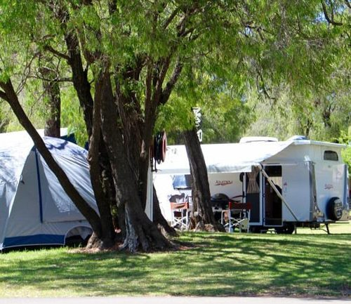 Four-Seasons-Busselton-Camping-(Decked-Out)-1