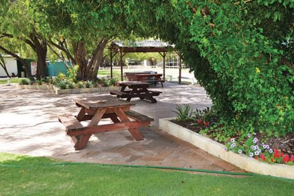 Four-Seasons-Holiday-Park-Busselton-Glamping-3