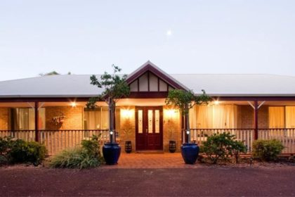 Toby-Inlet-Bed-and-Breakfast-1