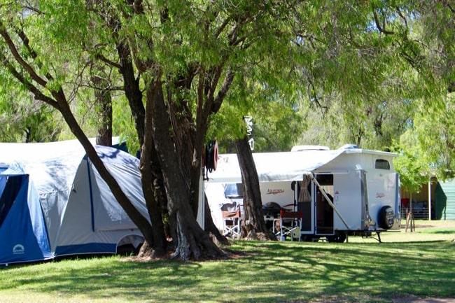 Four-Seasons-Busselton-Camping-3