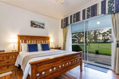 Inn-Tuarts-Guest-Lodge-2