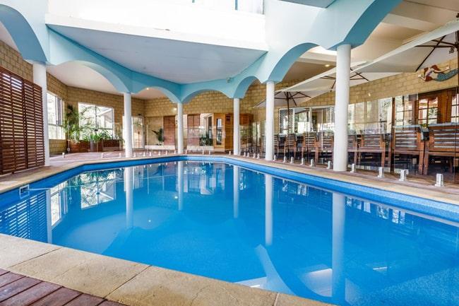 Inn-Tuarts-Guest-Lodge-7
