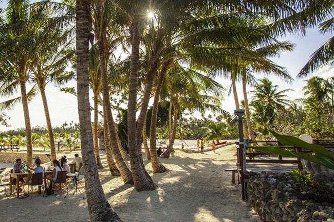 Aquana-Beach-Resort-3
