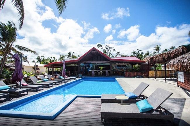 Aquana-Beach-Resort-4