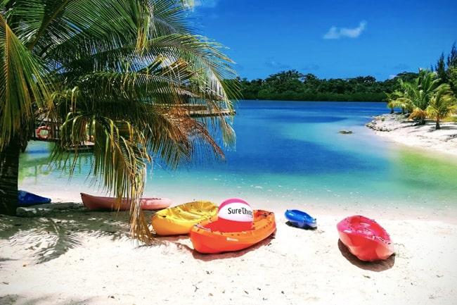 Aquana-Beach-Resort-5
