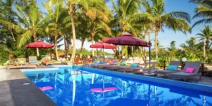 Aquana-Beach-Resort-Cover-Photo