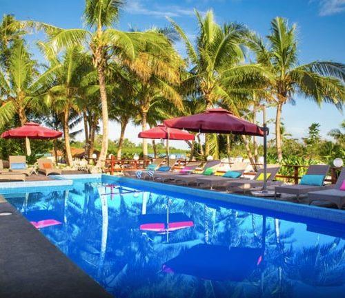 Aquana-Beach-Resort-Cover-Photo