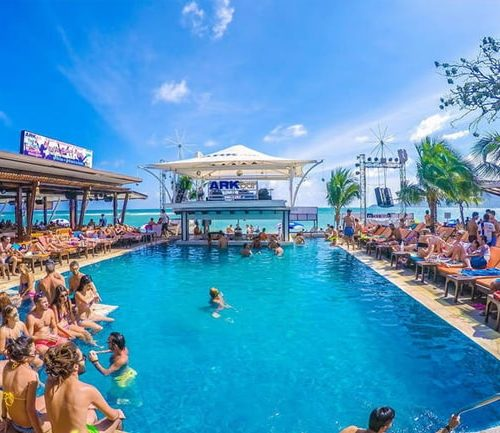 Ark-Beach-Bar-Cover-Photo