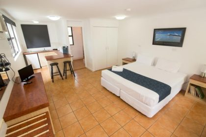 Base-Backpackers-Airlie-Beach-3