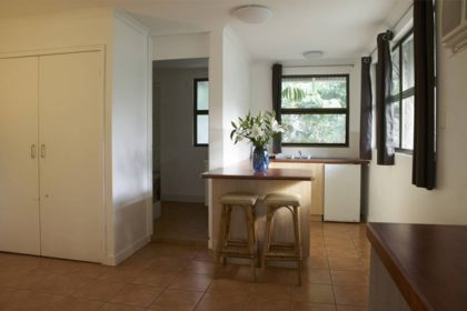 Base-Backpackers-Airlie-Beach-4