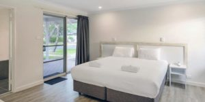 Bayview-Geographe-Resort-3