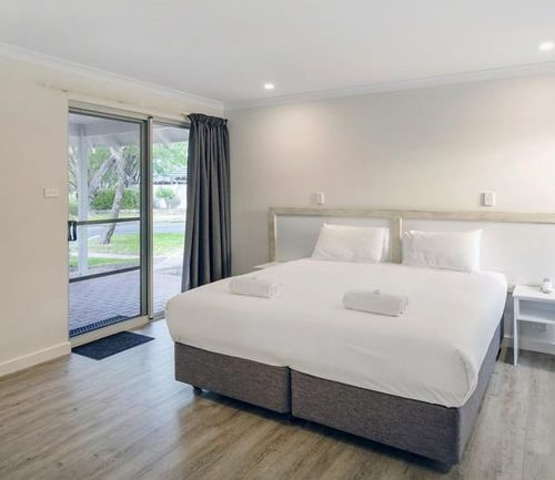 Bayview-Geographe-Resort-3