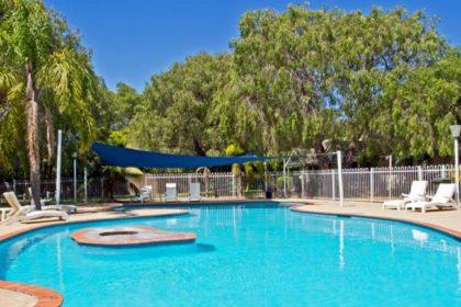 Bayview-Geographe-Resort-Cover-Photo