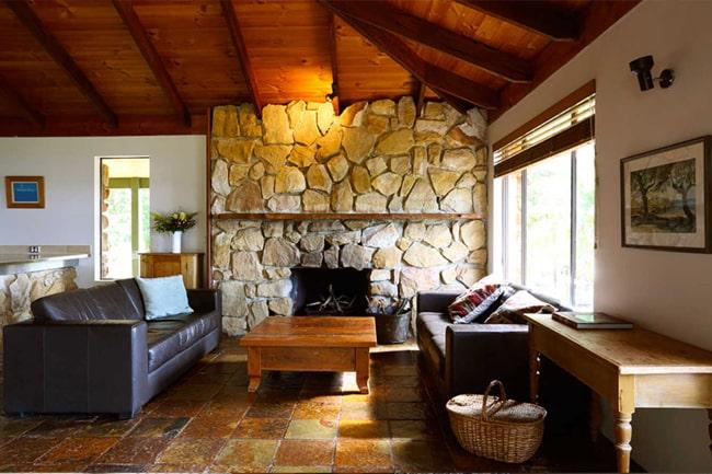 dunsborough dunsborough vineyard cottages 2019 sure. Black Bedroom Furniture Sets. Home Design Ideas