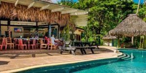 Mango-Bay-Resort-Cover-Photo
