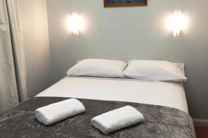 Restawile-Motel-5