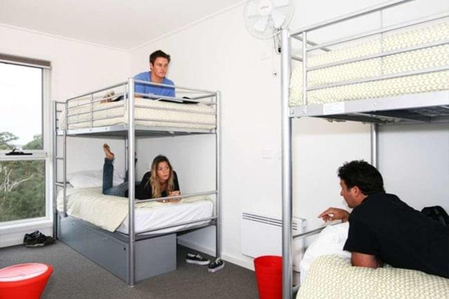 The-Island-Accommodation-3