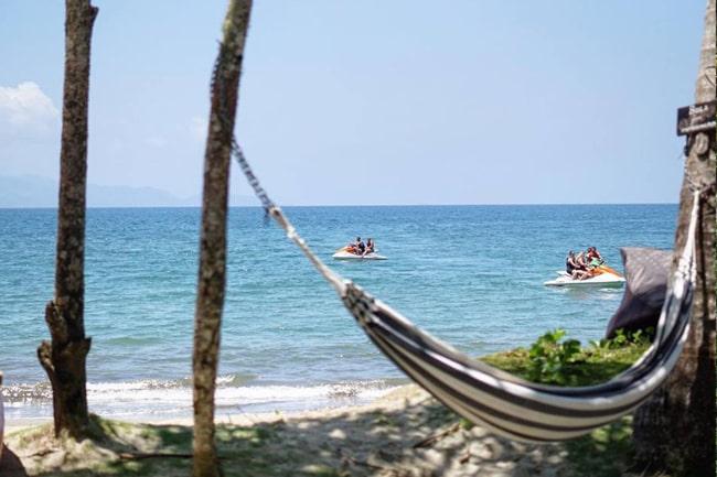 Uprising-Beach-Resort-4