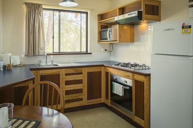 Wyadup-Brook-Cottages-2