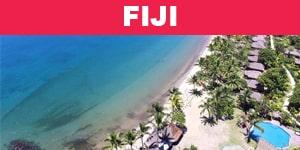 Fiji Schoolies 2021