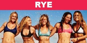 Rye Schoolies 2021