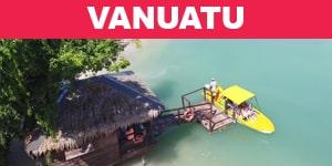 Vanuatu Schoolies 2021