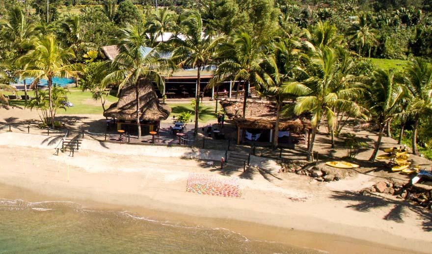 Uprising-Beach-Resort