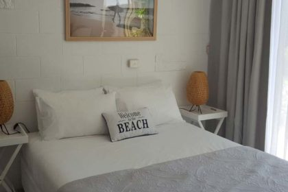 Beach-Holiday-Apartments-Rye1