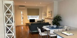 Beach-Holiday-Apartments-Rye4
