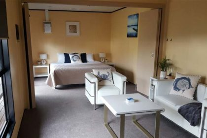 Beach-Holiday-Apartments-Rye5