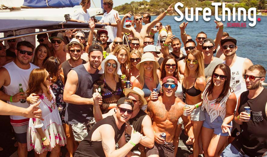 Famous-Boat-Party-at-Bali-Schoolies