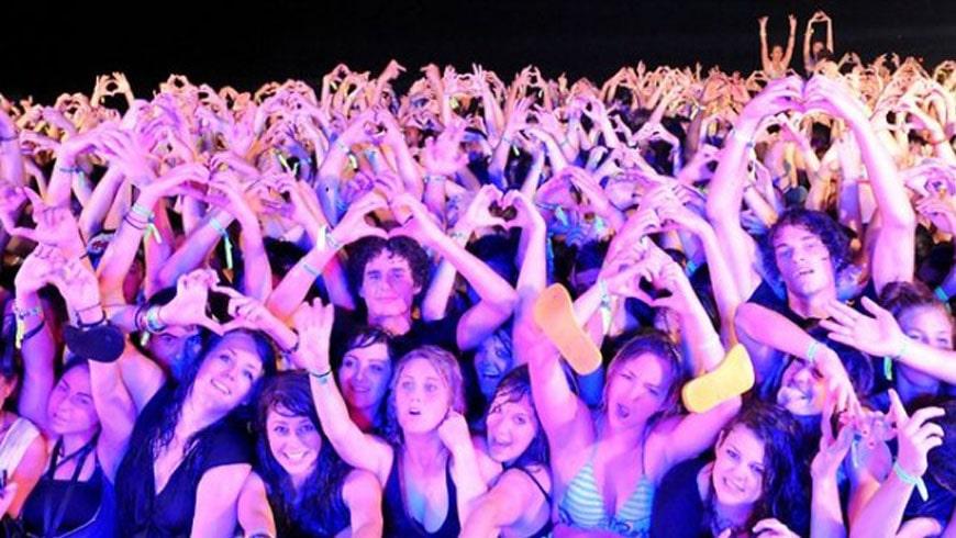 Gold-Coast-Schoolies-3
