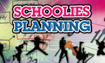 schoolies-planning