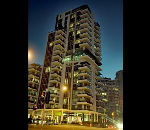 solaire-apartments-0