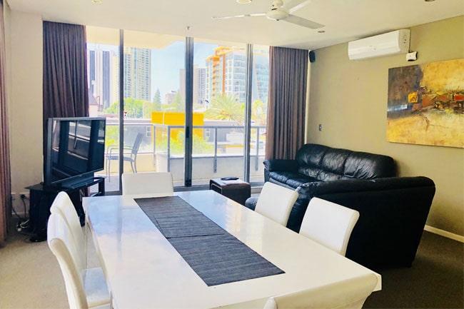 solaire-apartments-3