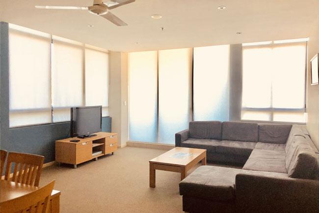 solaire-apartments-4