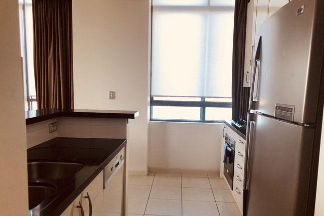 solaire-apartments-6