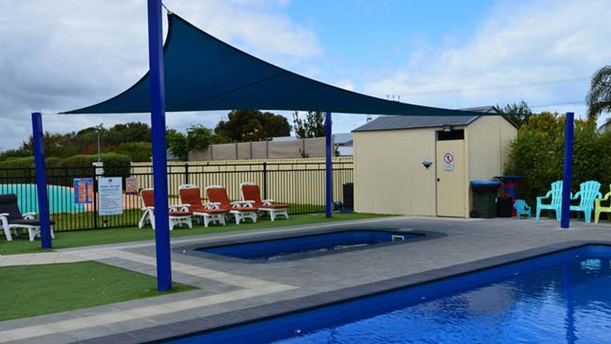 Goolwa-camping-and-tourist-park