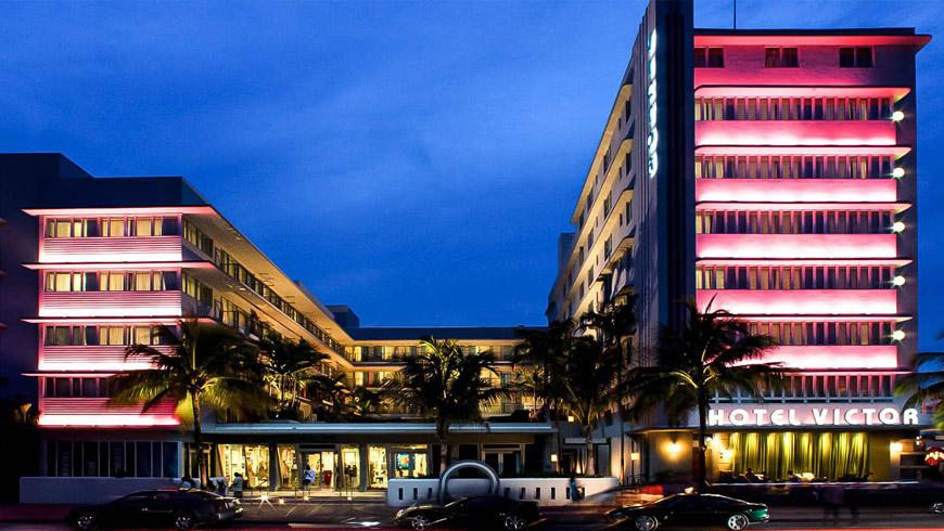 hotel-victor